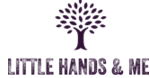 Little Hands and Me Parenting Network